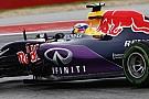 Renault'un Güncellemesi Brezilya'ya Kadar Bekleyecek