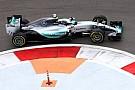 Mercedes, Müşterilerine Zarar Vermekten  Korktu