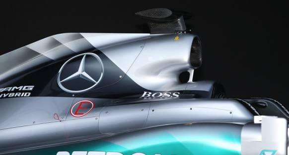 Mercedes takımları güncellenmiş güç ünitesini bu sezon almayacaklar