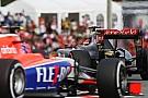 Manor 2016'da Mercedes Motoruyla Yarışacak