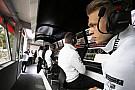 Magnussen: Artık Daha İyi Bir F1 Pilotuyum