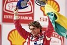 Hamilton Senna'nın galibiyet sayısına yaklaştığını bilmiyormuş