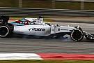 Ferrari'nin bütçesi Williams'ın geride kalmasını sağladı