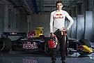 Verstappen, Ferrari'ye Geliyor Söylentileri Sürüyor