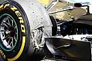 Pirelli lastikleri görüntülemek için Video erişimi istiyor