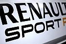 Ecclestone'dan Renault'a: Takım kurup F1'e geri dönün