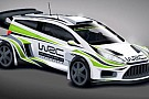 WRC 2017 yılında daha dinamik olacak