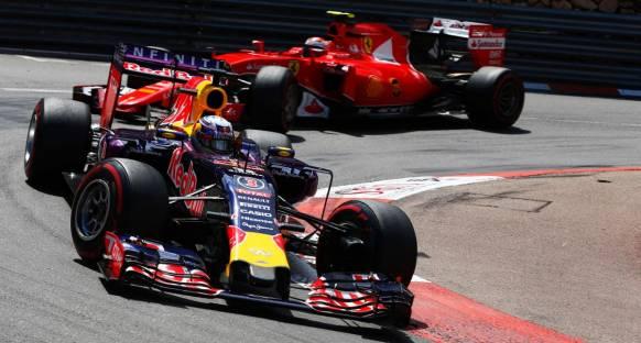 Ferrari, Red Bull'a motor vermeye hazır