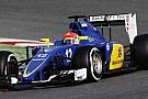 Sauber Belçika GP'sine kadar bir güncelleme beklemiyor