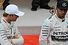 Hamilton: Monaco'da yaşananlar umrumda değil