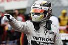 Hamilton, Monaco'da kaçan zaferleri telafi etmekte kararlı
