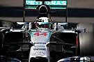 Hamilton, sıralamalarda daha kontrollü olmayı planlıyor