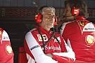 Ferrari, Kanada'ya kadar çekiş sorununu çözmeye çalışacak
