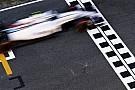 İspanya Grand Prix 3. antrenman turları CANLI