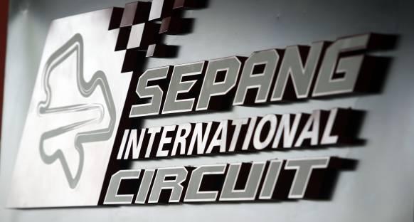 Malezya GP Teknik Değerlendirme
