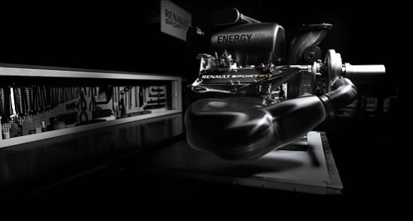 Renault, motorda yaptıkları temel değişiklikleri açıkladı