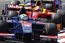 Monaco GP2: İlk turda büyük kaza yarışı durdurdu