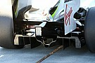 Виробники проти FIA: що далі?