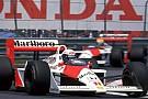 Honda 2015'de McLaren ile Formula 1'e geri dönüyor