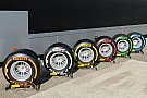 Команди налаштовані на діалог з Pirelli
