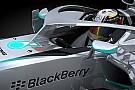FIA проведе нові тести закритих кокпітів