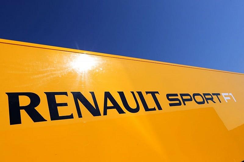 Renault готова придбати Lotus