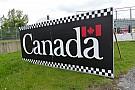 П'ять ключових питань перед Гран Прі Канади