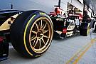 Pirelli представила 18-дюймовые шины
