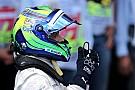 Гран При Австрии: квалификация