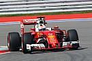 Технический брифинг: детали Ferrari SF16-H