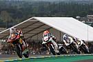 Bendsneyder houdt goed gevoel over aan Frans raceweekend