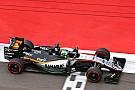El nuevo Force India lucirá