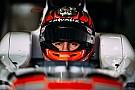 """De Jong klaar voor GP2-seizoen: """"Aan de voorbereiding zal het niet liggen"""""""