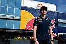El ascenso de Verstappen ya estaba acordado antes del cambio con Kvyat