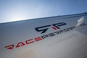 勒芒24小时耐力赛 突发新闻 中野信治、温斯洛代表Race Performance出战勒芒24小时赛