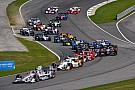 La última antes de Indy 500