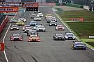 Super GT DTM et Super GT travaillent toujours sur une réglementation commune