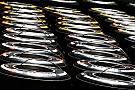 FIA может ввести постоянный контроль за давлением в шинах