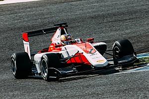 GP3 Actualités Leclerc