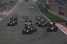 GP2'ye önbakış: Yeni şampiyon kim olacak?