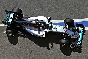 Fórmula 1 Relato da corrida Rosberg lidera sexta na Espanha com Ferrari próxima