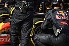 GP di Spagna: quattro le strategie studiate dalla Pirelli