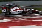 GP3 Barcelona: Leclerc pakt eerste overwinning in nieuw tijdperk
