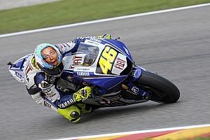 MotoGP Fotostrecke Alle MotoGP-Sieger des GP Italien in Mugello seit 2007