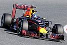 Verstappen quisiera estrenar el nuevo motor en Mónaco