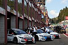 Rivoluzione WestCoast Racing: via Pellinen e Gleason, dentro Grachev e Menu!