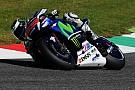 MotoGP: la classifica del mondiale piloti con Lorenzo leader