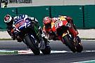 Boom di ascolti TV per la MotoGP al Mugello: +28% rispetto al 2015!