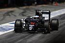 Alonso met nieuwe motor in Monaco, nog geen beslissing over upgrade