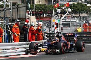 Формула 1 Новости Motorsport.com Формула 1: расписание прямых трансляций